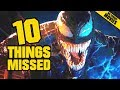 download mp3 dan video VENOM Trailer Breakdown - Easter Eggs & Ten Things Missed