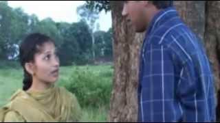 HD New 2015 Nagpuri Dialogues || Dialog 7 || Pankaj, Monika