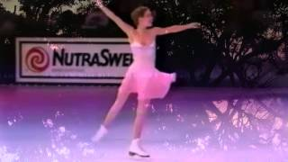 Ekaterina Gordeeva ~ This Emotion (Russian Figure Skater)