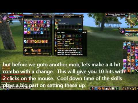 download mohaa aimbot corruption 4.5