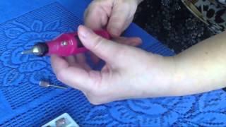 видео Правила выбора лазерного фрезерно-гравировального оборудования