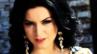 Mariola & Jurgen Kacani - AH bre djale Live