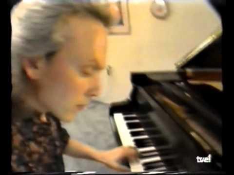 DAVID LANZ - VESUVIUS - MUSICA NA 1991