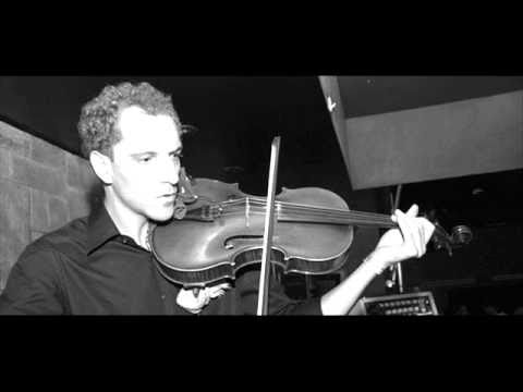 Miguel Atwood Ferguson- Great Galactic