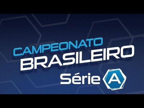 Inter tem interesse em Renzo Saravia, Grêmio faz sondagem por Raphael Veiga, Vasco mira N. Blandí E+ from YouTube · Duration:  4 minutes 32 seconds
