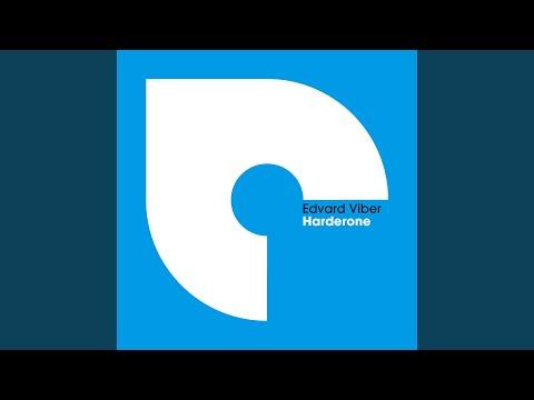 Harderone (Original Mix)