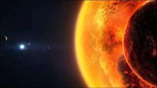 Radiohead - Where You End I Begin [Leama & Moor Remix]