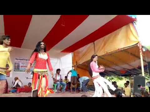 Satyam Brass Band Party And Bidesiya Nautanki Program Azamgarh नग म ए स ज क आव ज 2 Youtube