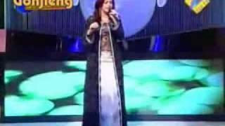 Asma Mohammed Rafi...flv