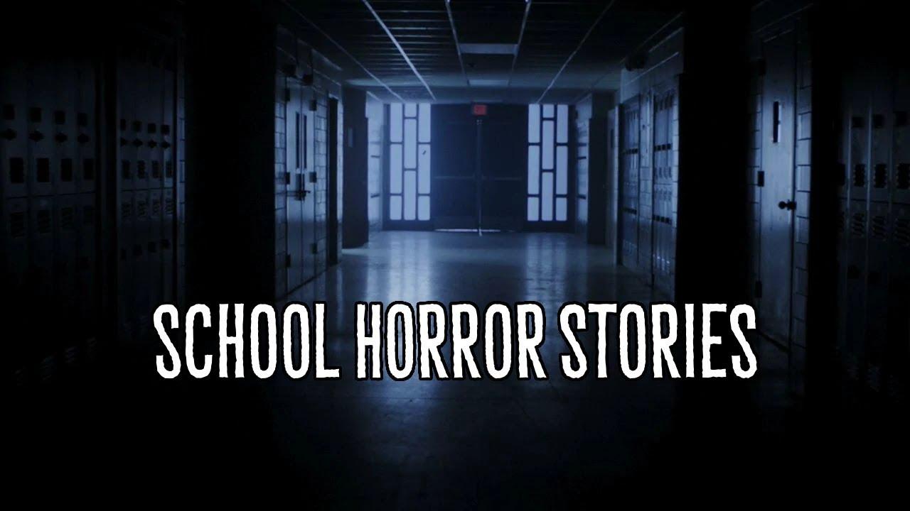 3 Disturbing True School Stories