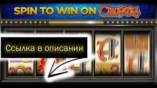 Игровой Клуб Вулкан Главная |  Вулкан Игровые Автоматы Онлайн Вулкан Игровые