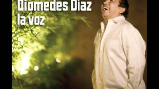 Te Necesito - Diomedes Diaz