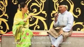 Download lagu Pantun Melayu Melaka