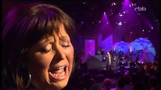 Tina Charles - Medley