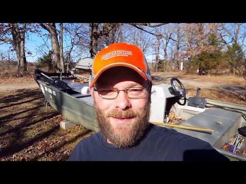 Catfishing Below Lake Ozark On The Osage River Bagnell Dam Missouri Agitater Outdoors