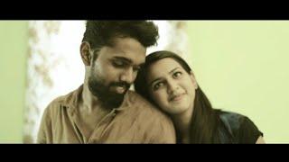 Nethe Unna Pathathume Udade Unna Kathalicha | feeling love failure song