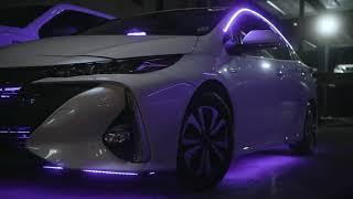 Despacito -Phiên bản siêu xe cực hay