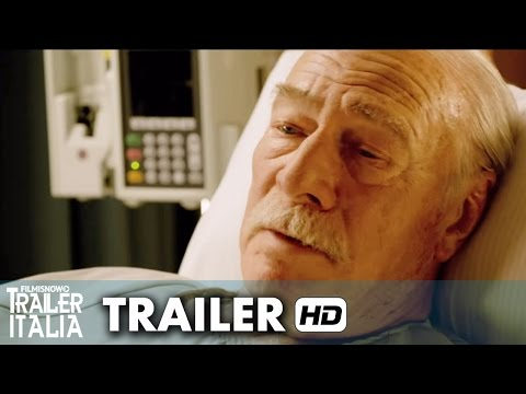 Remember Trailer Italiano Ufficiale - Christopher Plummer [HD] from YouTube · Duration:  2 minutes 7 seconds