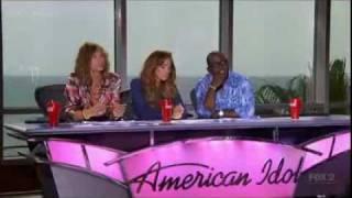 ramiro garcia amazing grace american idol 2012 auditions galveston   new hq