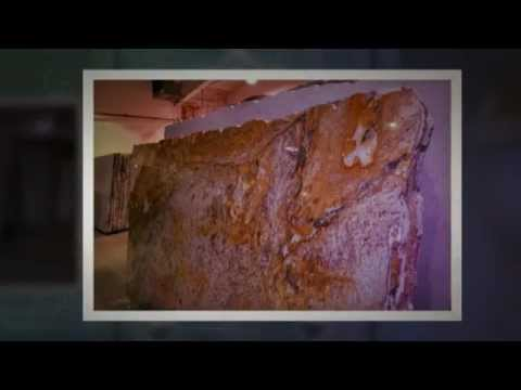 R Granite Mirage ..ation & Installation - manufacture & Installation
