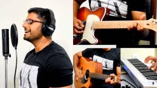 Ho Teri Stuti Aur Aradhana  - Abey Abraham