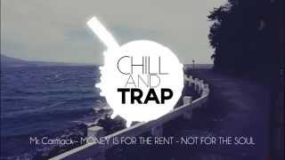 Mr. Carmack - MONEY IS FOR RENT - NOT FOR THE SOUL