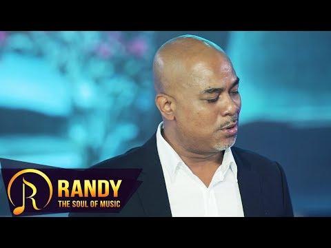 Những Lời Này Cho Em ‣ Randy (St Trúc Phương) [OFFICIAL MV]