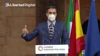 #Coronavirus - Sánchez: