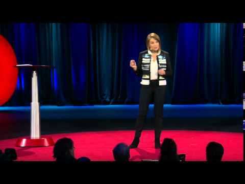 Rethinking infidelity a talk for anyone who has ever loved
