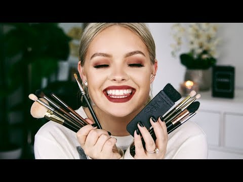 best-makeup-brushes-ever---my-top-favorites-i-can't-live-without!
