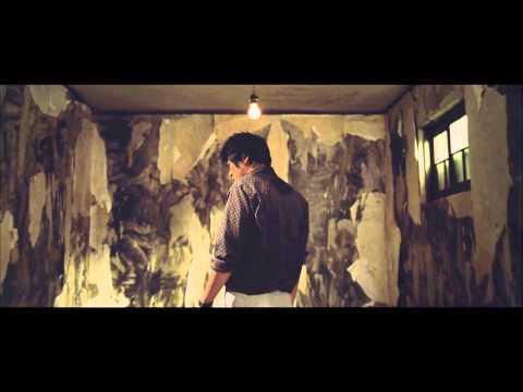 [TH Official] โหด ดิบ ไล่ล่า  (The Chaser) , 2008