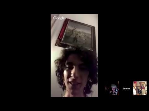 QUADRATOX+BOOMBO - La Scena Vaporwave in ITALIA