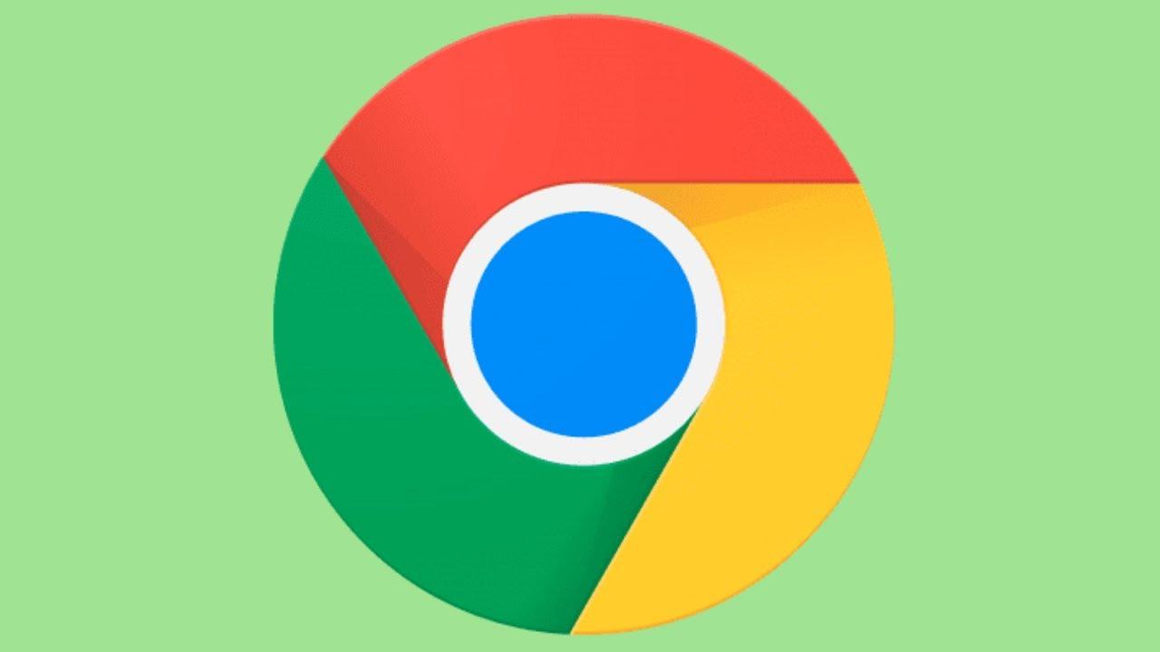 İnternet bağlantısı yok 'DNS Probu İnternet Yok Bitti' Google Chrome