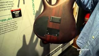 Baixar Ibanez Bass Workshop Walkthrough NAMM 2014