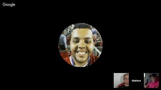 Pós jogo: Flamengo x Vasco, Barbieri balançando