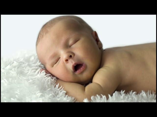 Berceuse: Bonne Nuit mon Bébé, fait Dodo, Musique Douce pour Enfant