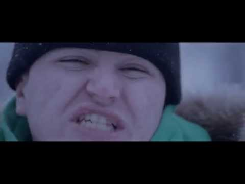 J-Aches The Doper - Breathe Me Remix
