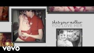 Sugarland - Mother (Lyric Video) Video