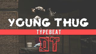 "*SOLD* ""Fuego"" Instrumental (Young Thug, Young Scooter Type Beat) [Prod. by DT Hitz & Prodlem]"