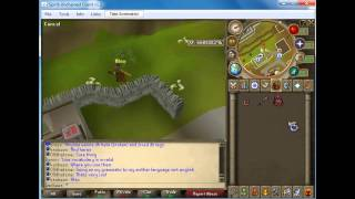 spirit-unchained PvM/PvP - 24/7 2014 Best Runescape Private Server - Curses/Skilling/