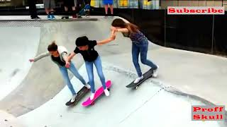 Best New Ultimate Funny Videos   Fails Compilation caught on camera April 2016 29 crazy Clips 2016