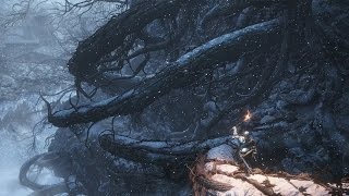 Dark Souls III - Ashes of Ariandel Launch Trailer | PS4, XB1, PC