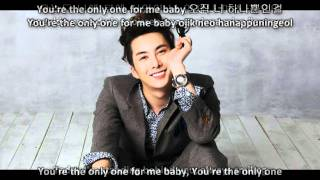 Watch Kim Hyung Jun Heaven video