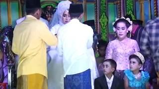 Download Mp3 Rukun Famili A Dj 2018 Temangan Terheboh & Tunggu Video 2019  The Next Rufa