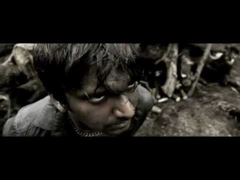Asthamanam (2012) - Official Trailer.