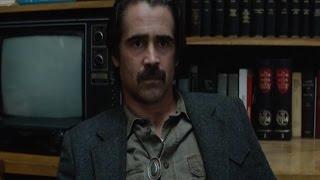 Tráiler para la segunda temporada de True Detective