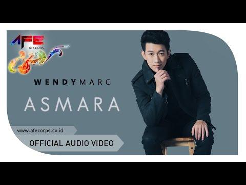 Wendy Marc - Asmara (Official Audio)
