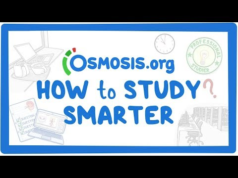 Clinician&39;s Corner: Tips on how to study smarter