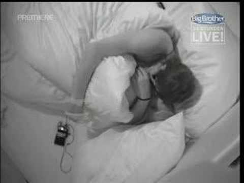 sex in big brother, bed scene from YouTube · Duration:  29 seconds