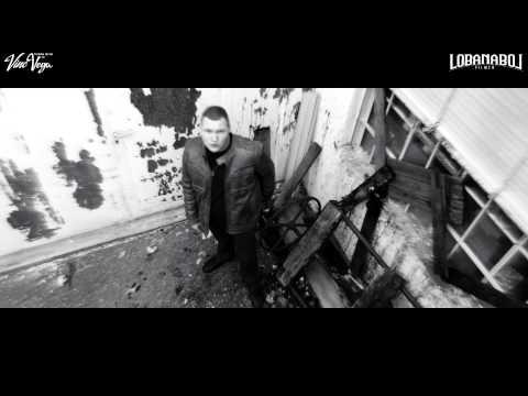 DIZZY - Verloreni Liebi (produced by ZHBEATS)